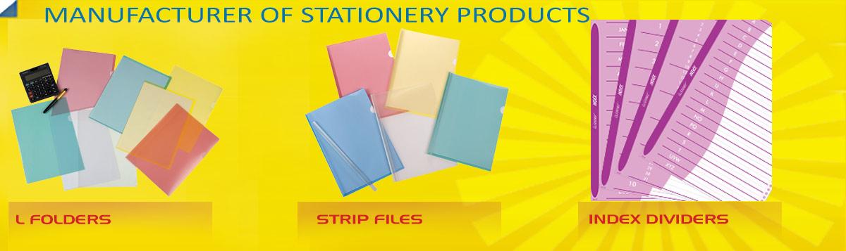 PP Sheets, Film, Polypropylene Corrugated Sheet Manufacturer